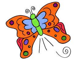 butterfly butterfly children s songs