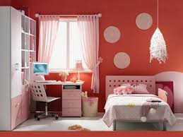 Linon Home Decor Products Inc Bedroom Medium Bedroom Ideas For Teenage Girls Red Vinyl Pillows