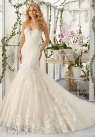 brides dresses the guide to buying brides dresses careyfashion