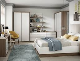 Best Contemporary Fitted Bedrooms Images On Pinterest Fitted - Contemporary fitted living room furniture