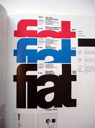 lessons from swiss style graphic design swiss style typography
