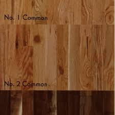 Grades Of Laminate Flooring Grading Missouri Hardwood Products