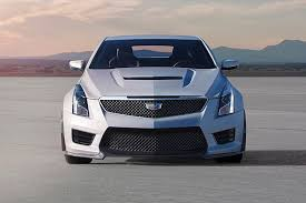 cadillac with corvette engine cadillac president hints that 2017 mid engine corvette is
