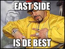 Borat Meme - borat meme s mega memeces imagenes chistes y memes memeces
