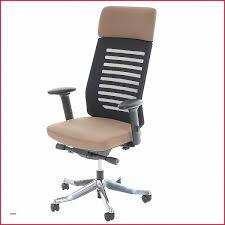 si e ergonomique varier bureau siege ergonomique bureau assis genoux chaises de