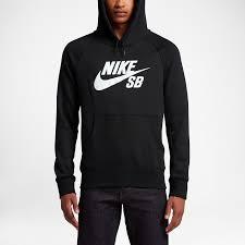 nike sb icon men u0027s hoodie nike com