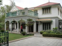 100 row houses in mumbai 2732 sq ft 4 bhk 4t villa for sale