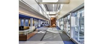 Interior Design Colleges In Illinois Illinois Central College Demonica Kemper Architects Chicago