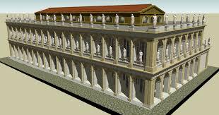 basilica julia wikiwand