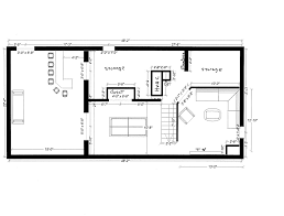 dream home layouts innovative small basement layout ideas basement layout ideas for