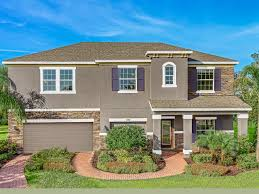 the reserve at pradera riverview fl newhomeguide com