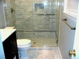 small bathroom remodel ideas cheap small bathroom designs decorating ideas hgtv bathroom remodel on