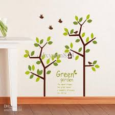 Tree Wall Decals For Living Room Family Tree Picture Photo Frame Tree Wall Quote Art Stickers Vinyl