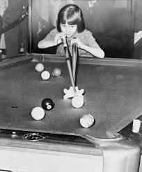 jones brothers pool tables jean balukas wikipedia