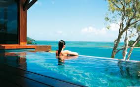 beach beauty beach house ideas for you to get inspire