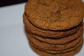 cookies u2013 alison van bellinger