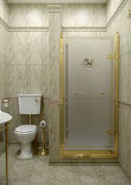 inspirational shower cabin bathroom pinterest