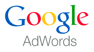 search engines adsense sizes u2013 the particular types of adsense ads
