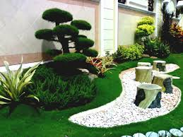 Garden Ideas Pictures Front Yard Front Yard Home Garden Design Ideas Awesome Small
