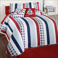 Beach Themed Comforter Sets King Bedroom Design Ideas Marvelous Coastal Bedding In A Bag Beach