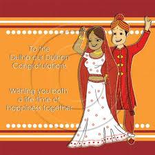 indian wedding invitations chicago 9 najlepszych obrazów na pintereście na temat tablicy indian