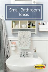 99 best bathroom organization images on pinterest bathroom