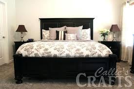 city furniture bedroom sets dimora bedroom sets serviette club