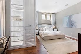 bethenny soho apartment bethenny frankel real housewives new york apartment