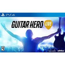 ps4 walmart black friday guitar hero live bundle ps4 walmart com