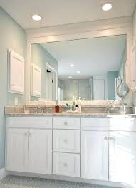 Aspen Bathroom Furniture Aspen Bathroom Cabinet Project By County Kitchen Bath Tavistock