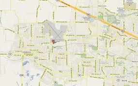 Hillsboro Oregon Map by Judo Oregon Ojukan Judo