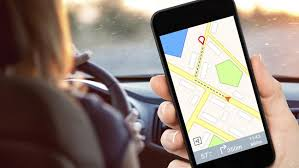 android gps not working how to fix and improve gps on an android phone or tablet bt