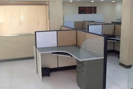 decorator home office interior decorator in chennai office interior decorator