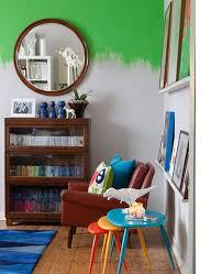 home design challenge great interior design challenge