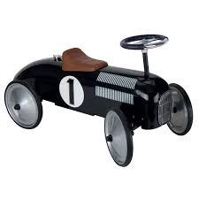vintage bentley grill bentley kids vintage metal racing ride on car buydirect4u