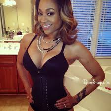 Meme Sex Tape - divasnap com she bold with it mimi faust is speaking out