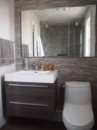 Contemporary Pedestal Sink Modern Pedestal Sinks For Small Bathrooms Foter