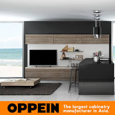 Aliexpresscom  Buy  Latest Styles Kitchen Cabinet Furniture - Chinese kitchen cabinet manufacturers