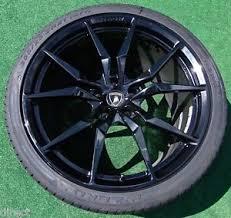 lamborghini aventador wheels lamborghini aventador lp720 4 anniversario dione forged black 20