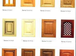 kitchen cabinet door trim molding kitchen cabinet door molding kitchen cabinet door trim molding