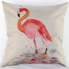 Flamingo Home Decor 14 Fun Ways To Use Flamingo Decor In Your Home Celebrate U0026 Decorate