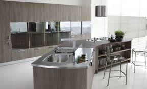 cabinet shining italian design kitchen faucets tremendous