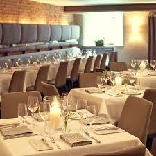 farm to table restaurants nyc blue hill restaurant new york ny opentable