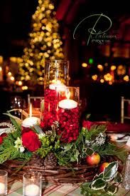 Indoor Christmas Decorating Ideas Home Most Popular Indoor Christmas Decorations On Pinterest Christmas