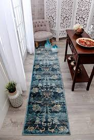 Beige Runner Rug Premium Soft Runner For Hallway 2x8 Runner Rugs