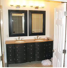 Lowes Bathroom Vanity Top Vanities Bathroom Vanity Lowes White Vanity