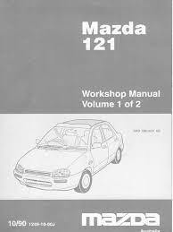 mazda b3 engine service manual cylinder engine electrical