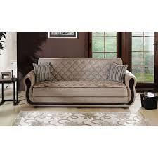Victorian Loveseats Victoria Loveseat By Sunset International Vic N0127