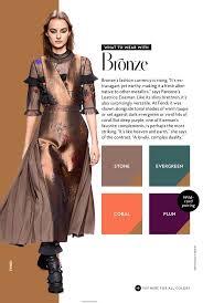 Matching Colors by 204 Best Color Crash Course Etc Images On Pinterest Colors