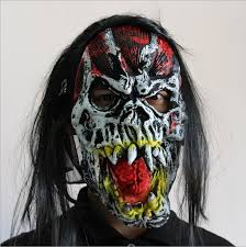 Halloween Costumes Mask Cheap Halloween Costumes Silicon Aliexpress